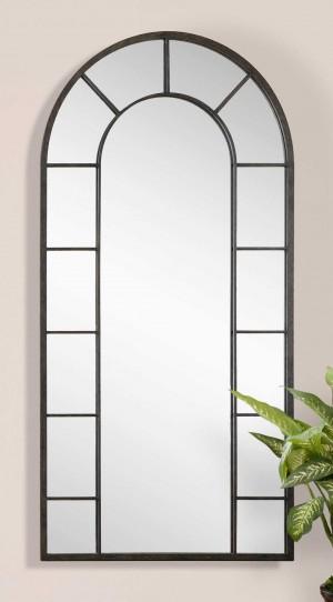 dillingham-mirror2