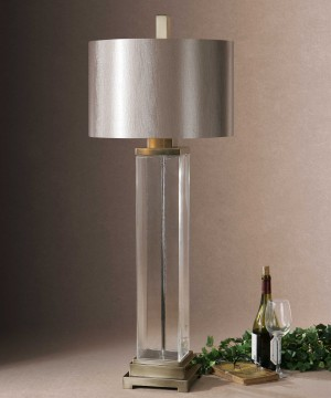 drustan-table-lamp2