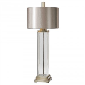 "44"" Drustan Table Lamp"