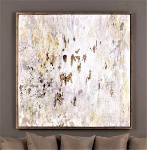 golden-raindrops-canvas2