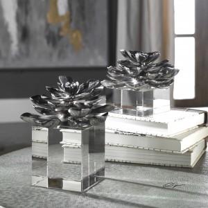 indian-lotus-blocks-s2-2