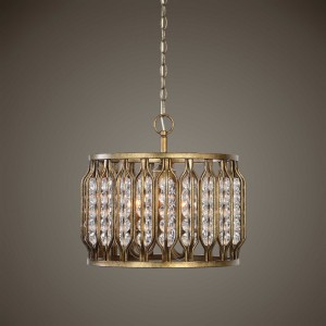 jensen-4-light-pendant2