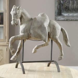 lazzaro-horse-sculpture2
