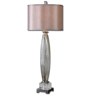 Loredo Table Lamp
