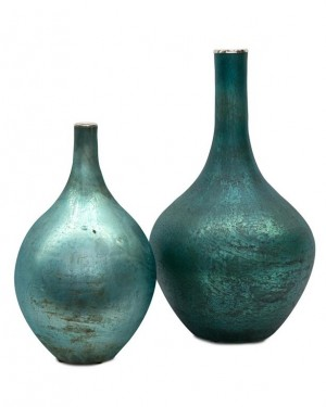 peacock-blue-vases-s2
