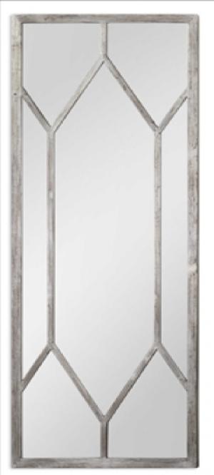 Sarconi Oversized Decorative Mirror