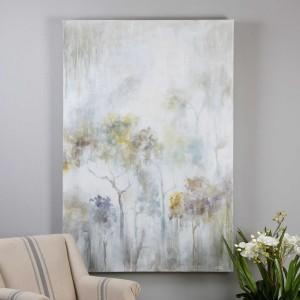 sunshine-thru-rain-canvas2