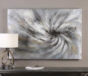 vortex-canvas-art2