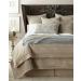 Casablanca Bedding Collection Luxury Bedding