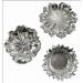 silver-flowers-s3-1